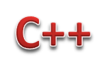 Optimize C and C++ code