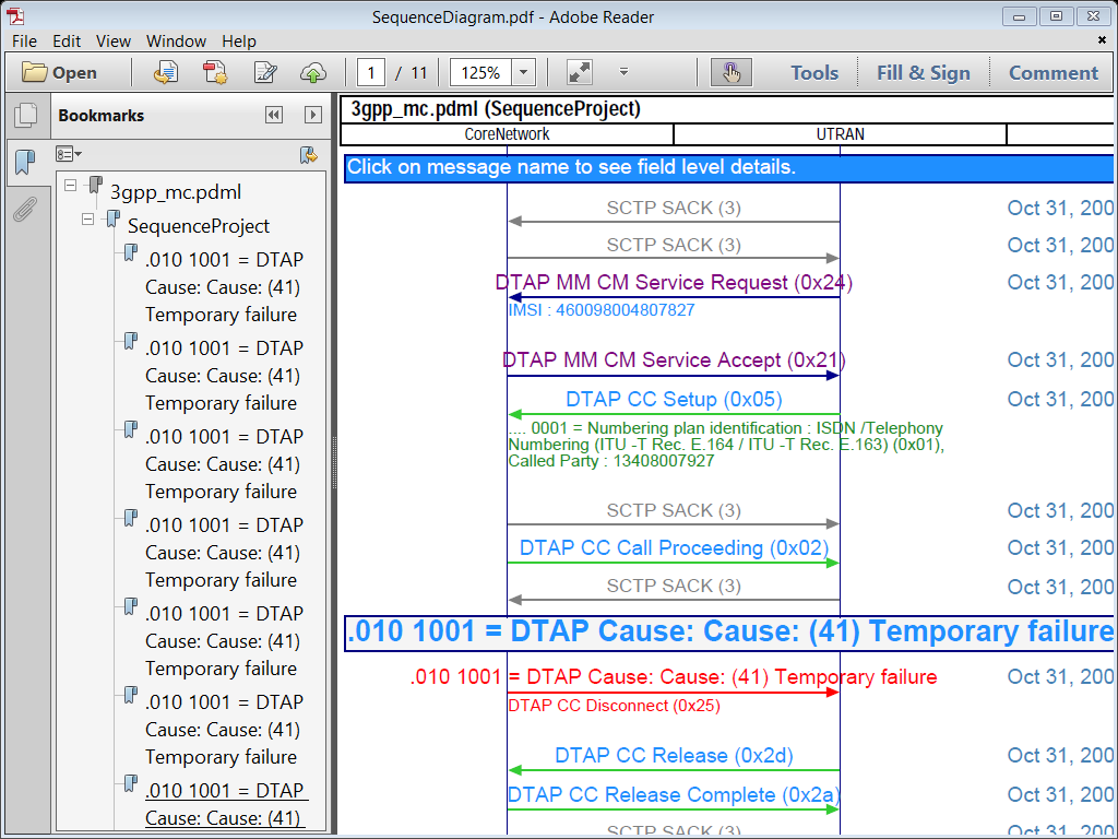 sequence diagram wireshark?w=611 call flow telecom \u2022 networking \u2022 design wireshark timing diagram dhcp exchange at fashall.co